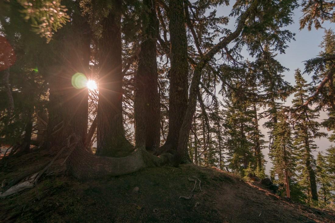 The_Luxury_Lowdown_Crater_Lake_Sun_Notch_Trail