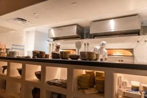 Kassi Open Kitchen
