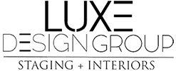 The Luxe Design Group