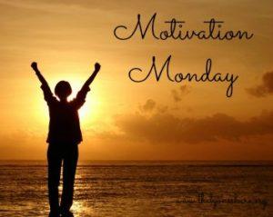 motivation monday the lyons share