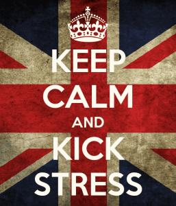keep-calm-and-kick-stress