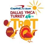 dallas turkey trot