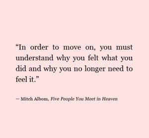 in-order-to-move-on