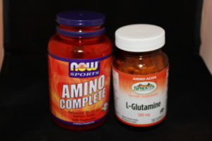 vitamins 005