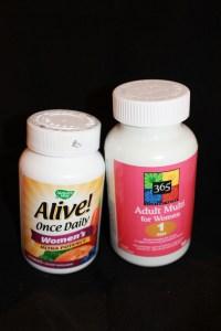 vitamins 006