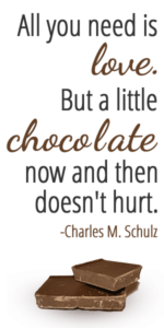 All-You-Need-is-Love-and-Chocolate