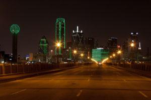 Dallas,_Texas-02
