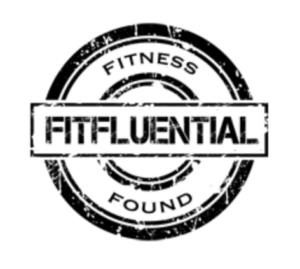 fitfluential found