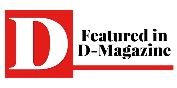 D Magazine Nutritionist