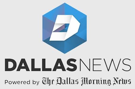 Dallas News Nutritionist