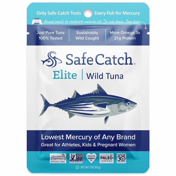 what is the healthiest fish to eat plus 10 healthy fish