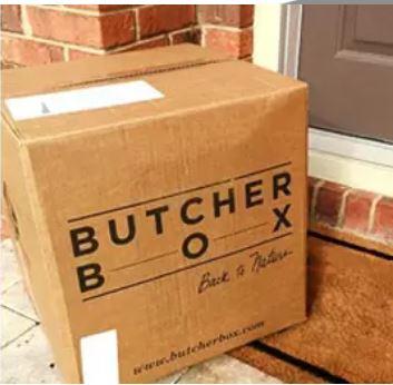 butcher box discount code