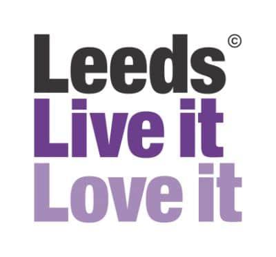 Leeds Live It Love It