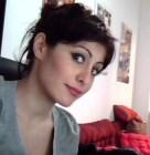 Sara Boero