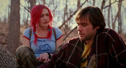 7-clementine-eternal-sunshine-spotless--large-msg-132821710973