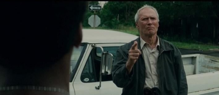 Clint-Eastwood-in-Gran-Torino-e1448992496827