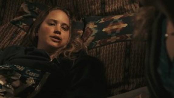 Winter-s-Bone-2010-Blu-ray-screencaptures-jennifer-lawrence-22104920-1920-1080