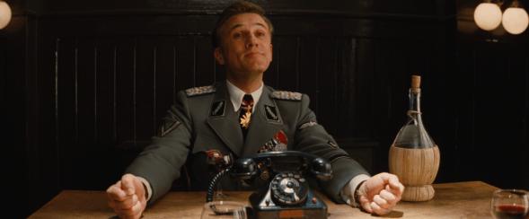Hans-Landa-Inglourious-Basterds-1