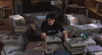 musica-ascolti-trentenni-curiosita-pop-invecchiare