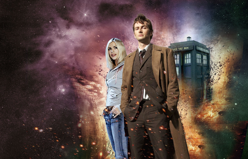 4585012-doctor_who_