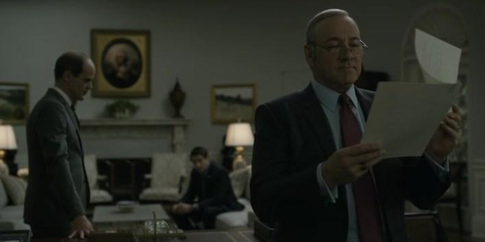 House-of-Cards-US-Season-4-Episode-13-10-7dfa