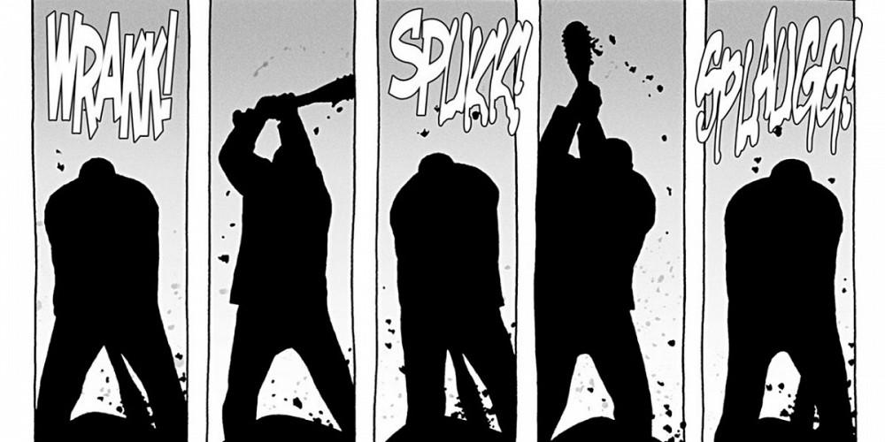 Negan-Lucille-Walking-Dead-Comics
