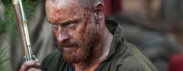 black-sails-3.10-toby-stephens-768x300