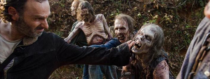 the-walking-dead-6-episodio-16-6x16-finale