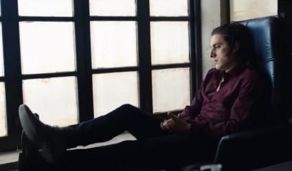 Lo Zingaro è triste perché i biglietti del concerto di Loredana Berté sono finiti