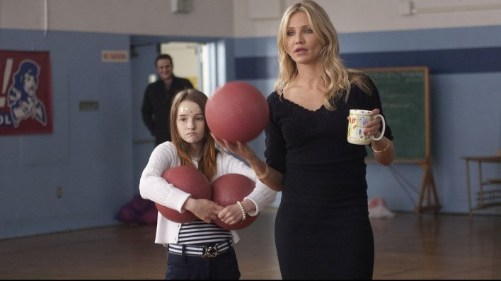 Bad-Teacher-2011-Movie-Basketballs-Wallpaper