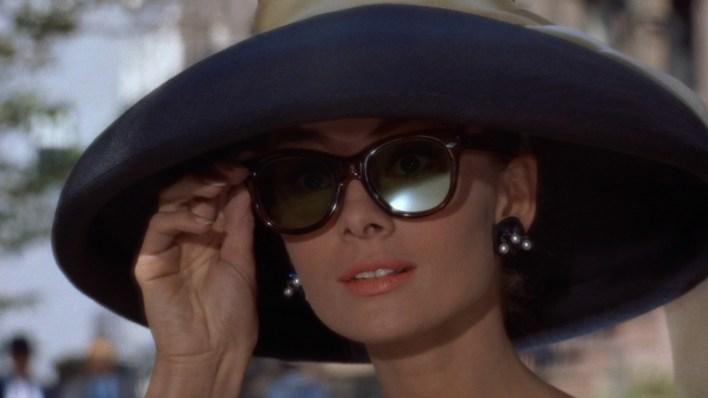 Colazione-da-Tiffany-Audrey-Hepburn