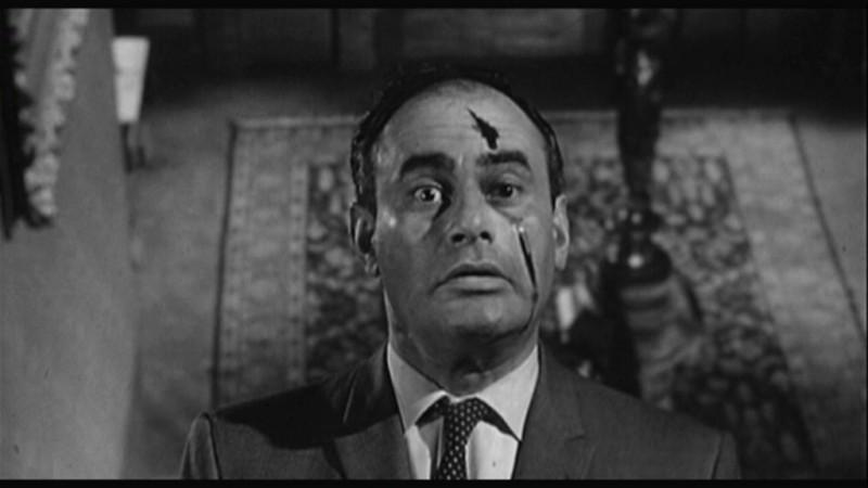martin-balsam-in-una-celebre-scena-del-film-psycho-1960-133432
