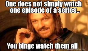 GeeksMirage_BingeWatching2