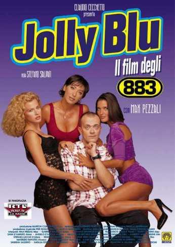 jolly%20blu%20883