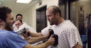 still-of-jason-statham-and-glenn-howerton-in-crank-(2006)-large-picture