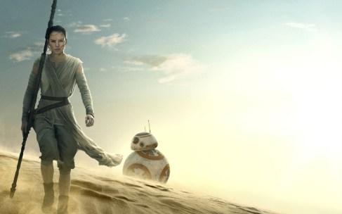 Star-Wars-Il-Risveglio-della-Forza-Rey-BB8-art