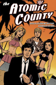 atomic-county