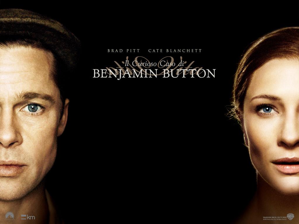 big_ilcurioso-caso-di-benjamin-button