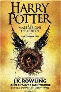 harry-potter-e-la-maledizione-dell-erede-libro-copertina