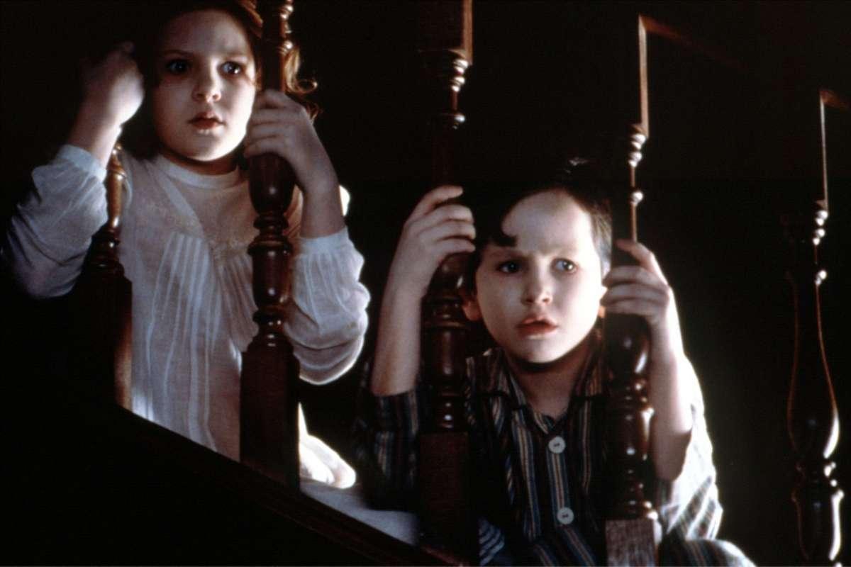 the others i-bambini-nella-casa