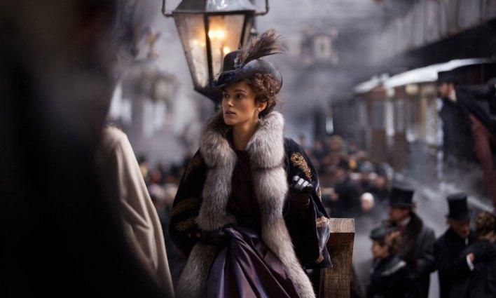 Anna-Karenina-il-film-Video-in-anteprima