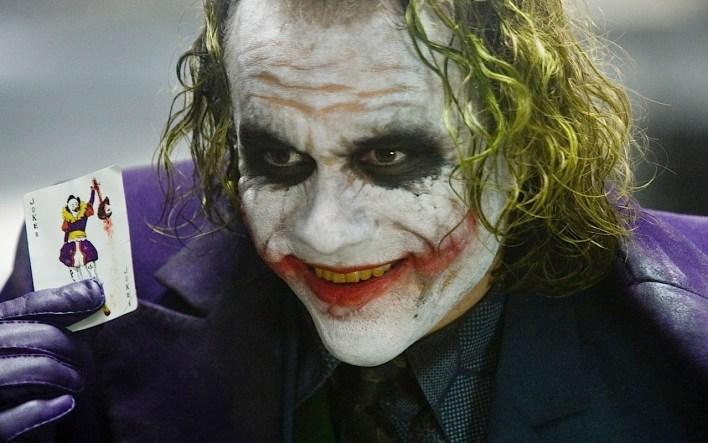 MyCard_The_Joker
