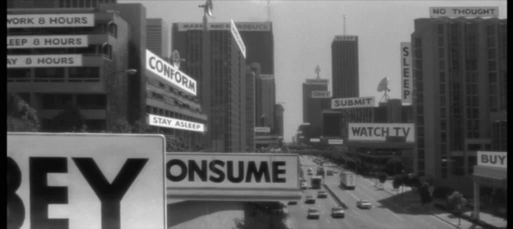 they-live-billboards-messages-john-carpenter