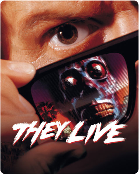 they_live_2