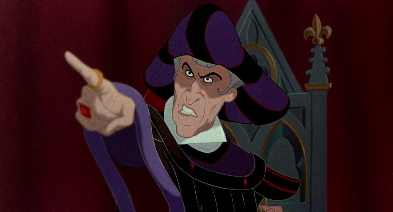 vs-match-judge-claude-frollo-vs-darth-sidious-02f0d006-e213-41c1-84ff-5591074281d9-jpeg-28858