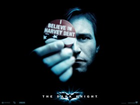 wallpaper-del-film-il-cavaliere-oscuro-con-harvey-dent-83921