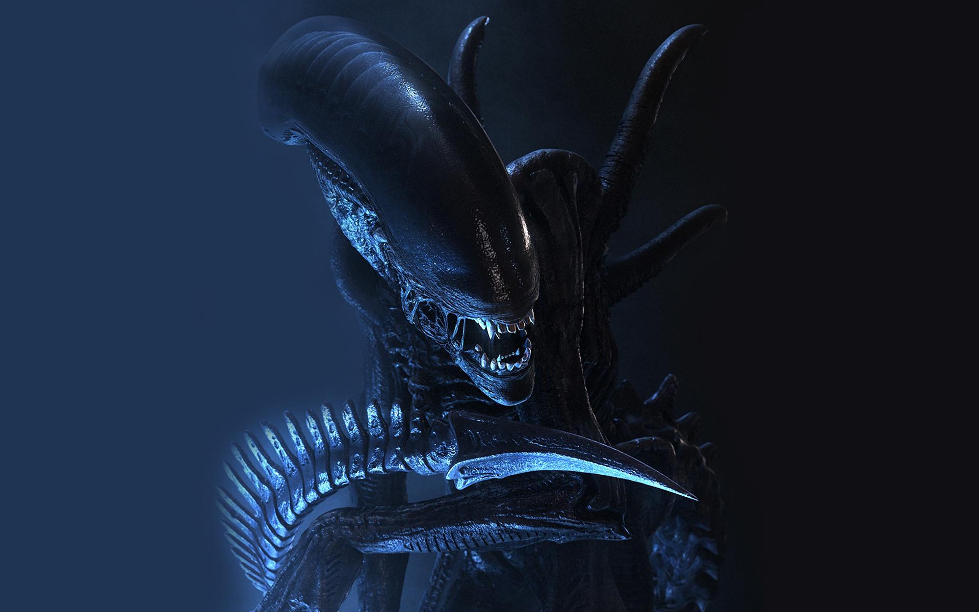 1447759701_alien