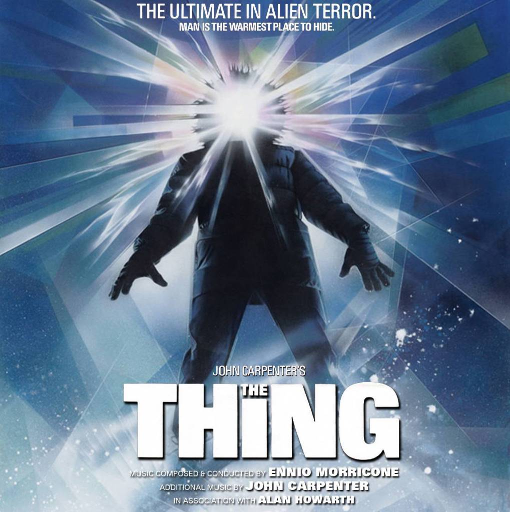 256491-soundtracks-the-thing-soundtrack-cover
