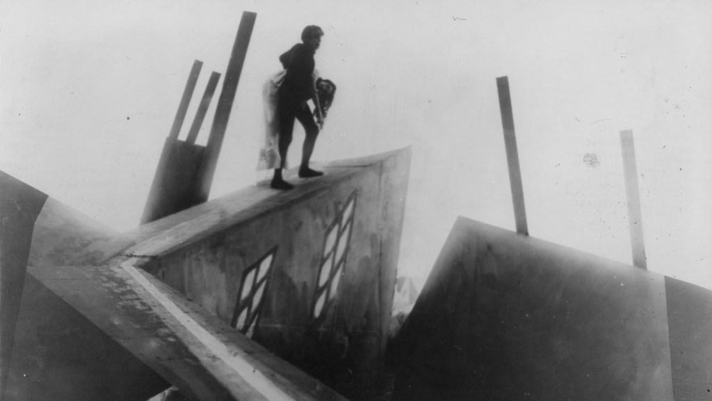 best-german-expressionist-films