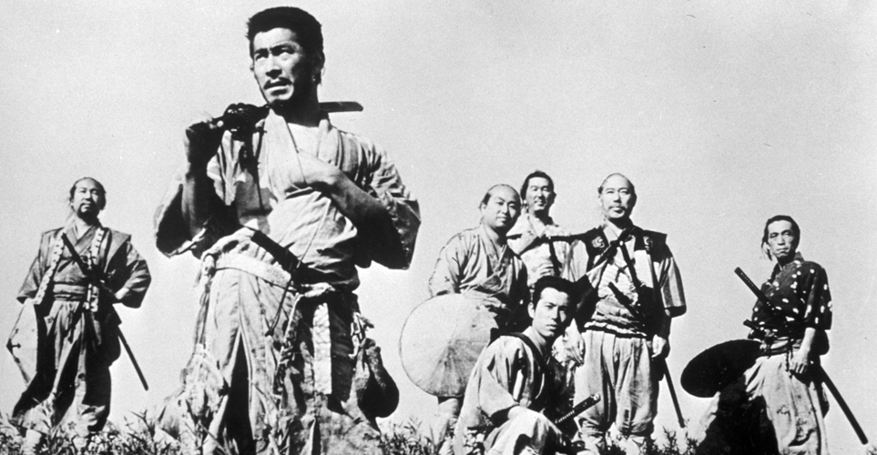 exhib_slideshow_fff_sevensamurai